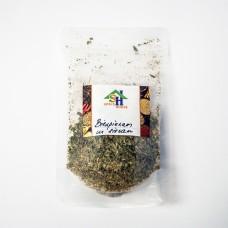 Spice House garšvielas biezpienam un sieram, 20g